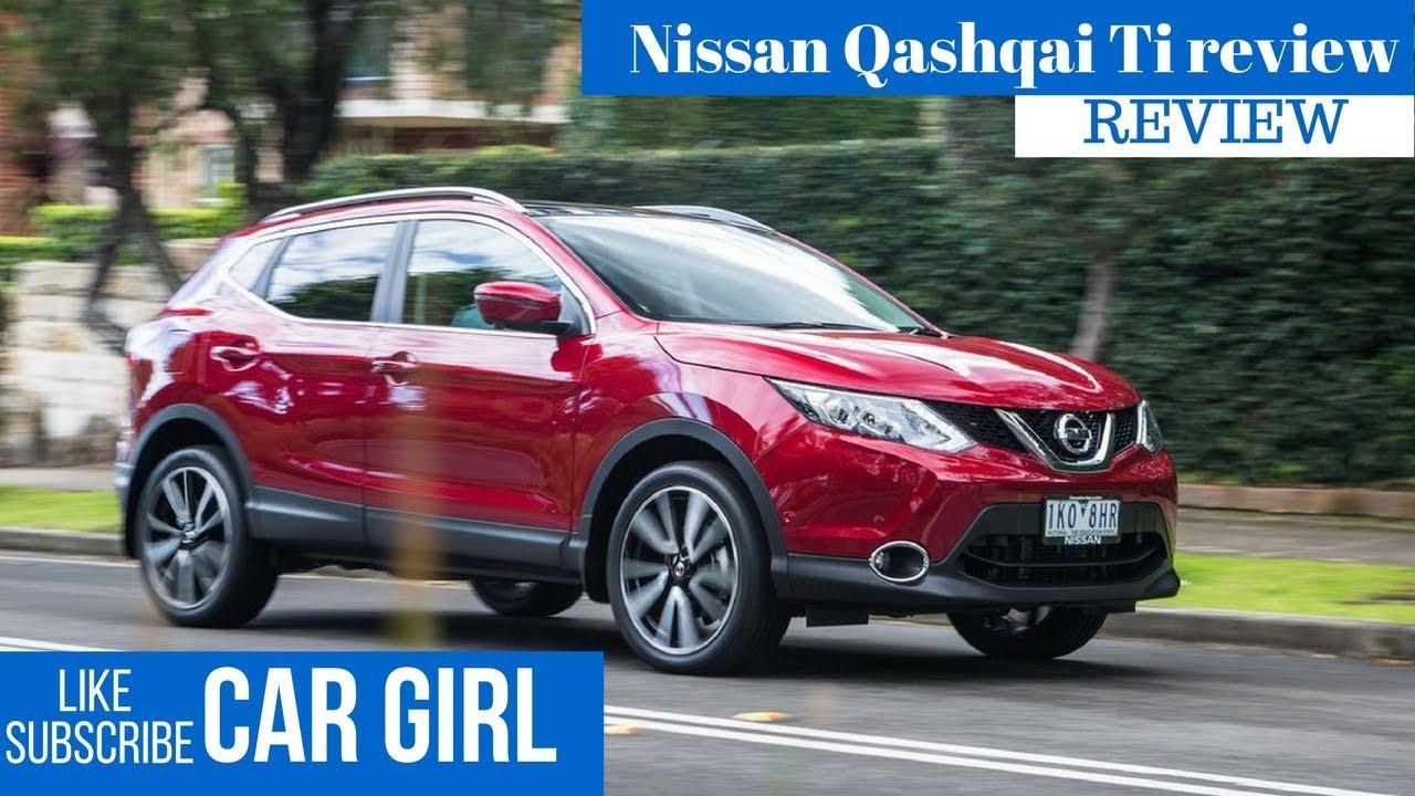 2018 nissan qashqai canada. interesting 2018 2018 nissan qashqai ti review  first drive intended nissan qashqai canada