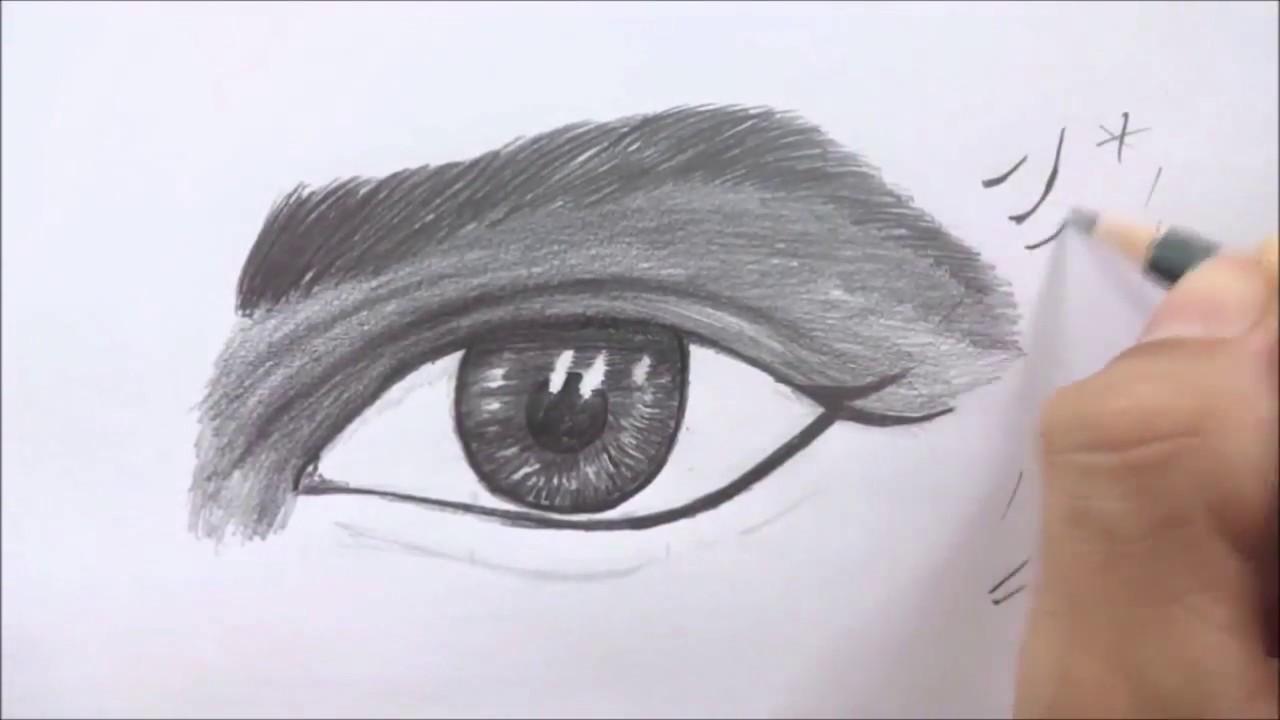 Curso desenho artistico