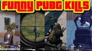 PUBG MOBILE | TIKTOK Compilations| Episode #4