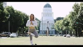 Doma Studio Yoga