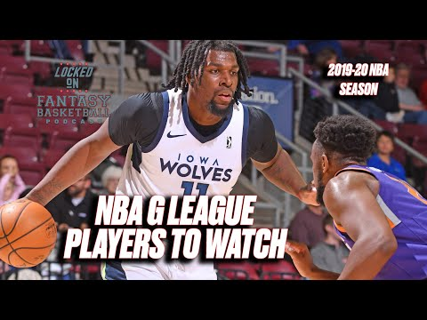 NBA Fantasy Draft from YouTube · Duration:  3 minutes 13 seconds