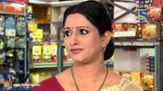 Desh Ki Beti Nandini - Episode 77 - 6th February 2014