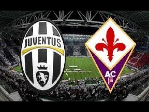Juventus U19 V Palermo U19