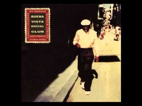 Buena Vista Social Club - Candela (High Quality)