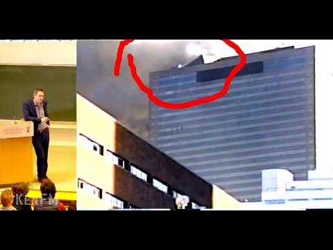 Download #911 Das alljährliche Schmierentheater zum 11. September