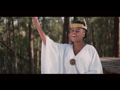QUEL EST CET AMOUR - DEBORAH HENRISTAL vidéo officielle.