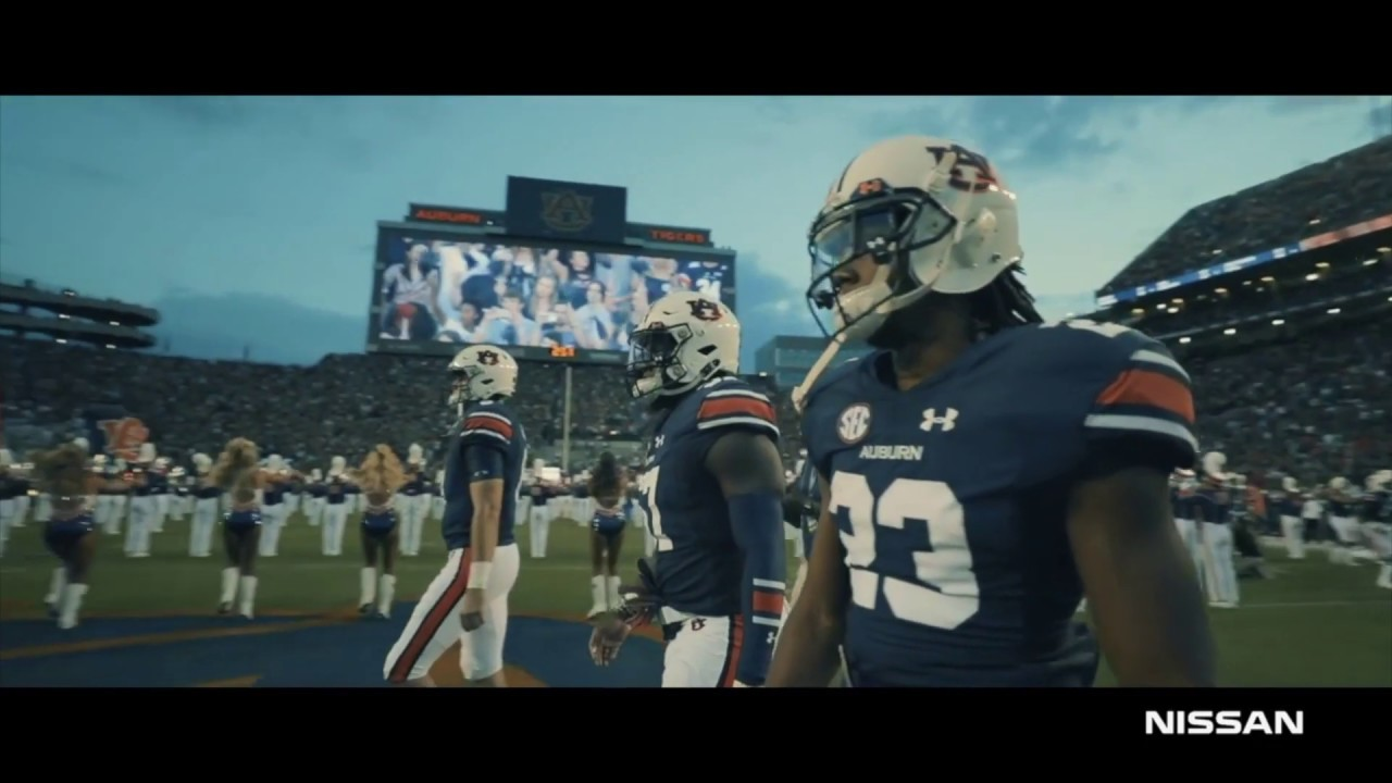 "'Elusive"" Ryan Davis 