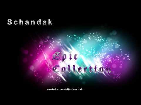 Schandak - The unknown (Epic/Action Score)