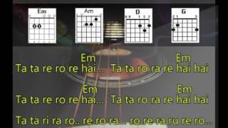 Video Masekepung - Tuak Adalah Nyawa [Lirik & Chord_Kunci Gitar] download MP3, 3GP, MP4, WEBM, AVI, FLV April 2018