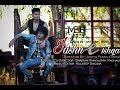Jashn-e-Ishqa –Full HD Video  Gunday   Hitesh  Anil  Mr. Raghav & BlackBaba