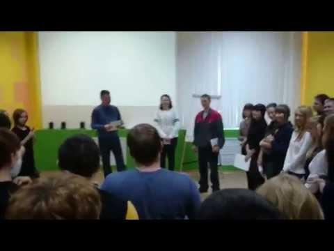 Трусов Игорь  лучший техник Эр Телеком