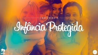 Culto Lagoinha - 12/06/16 Manhã (Dr. Sergio Arfuchi/Infância protegida)