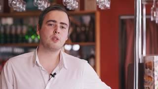 Отзыв управляющего кафе об онлайн-кассе Вики Мини