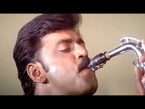 Symphony Malayalam Full Movie   Malayalam Movie Full   directed by I. V. Sasi   Best Malayalam Movie from YouTube · Duration:  1 hour 50 minutes 22 seconds