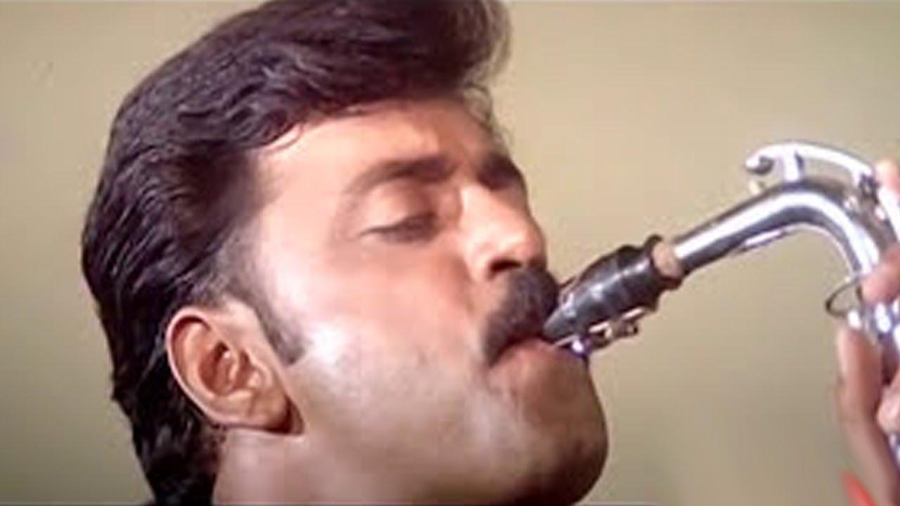 Download Symphony Malayalam Full Movie | Malayalam Movie Full | directed by I. V. Sasi | Best Malayalam Movie