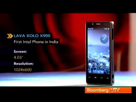 XOLO X900,.mp4