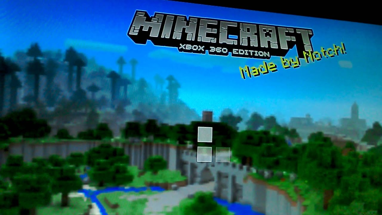Great Wallpaper Minecraft Dual Screen - maxresdefault  Image_43727.jpg