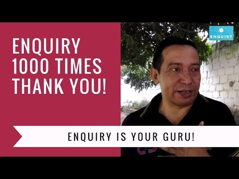 ENQUIRY - 2017 Thanks from Head Master of School in Post Conflict Region