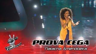 """Baixar Natacha Amendoeira - """"Let Her Go""""   Provas Cegas   The Voice Portugal"""