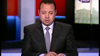 بالفيديو.. 'الغرف السياحية': عودة الرحلات الجوية البريطانية لمصر قبل نهاية يناير