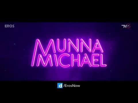 Munna Michael | Goriya Chura Na Mera Jiya