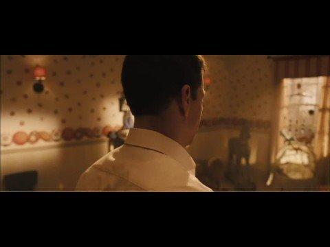 Random Movie Pick - Max Payne (2008) Trailer [OFFICIAL] YouTube Trailer