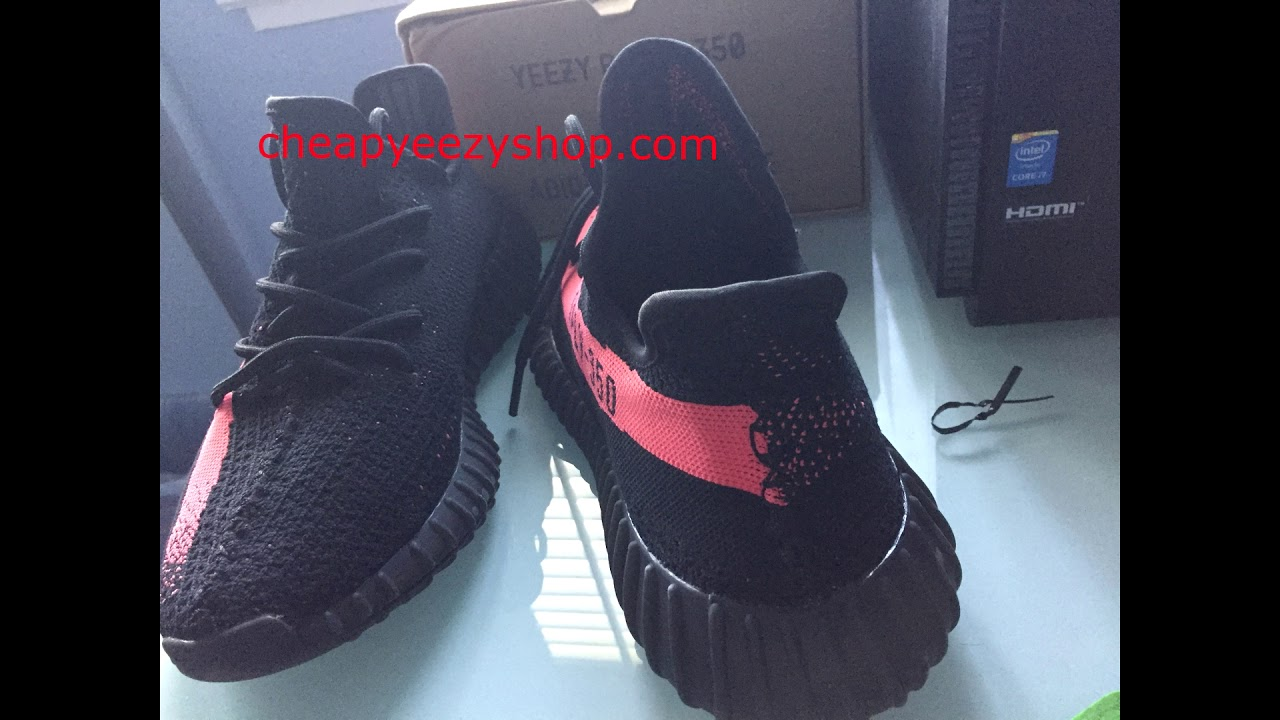 0d5804d73 cheapyeezyshop.com review - READ DESCRIPTION. Y E E Z Y MASTER