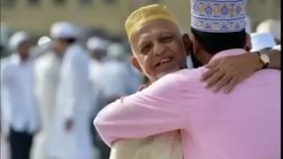 EID Mubarak Whatsapp new status 2018|| Bakrid Mubarak||
