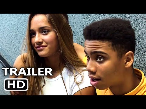 Play TO THE BEAT BACK 2 SCHOOL Trailer (2020) Teen, Comedy Movie