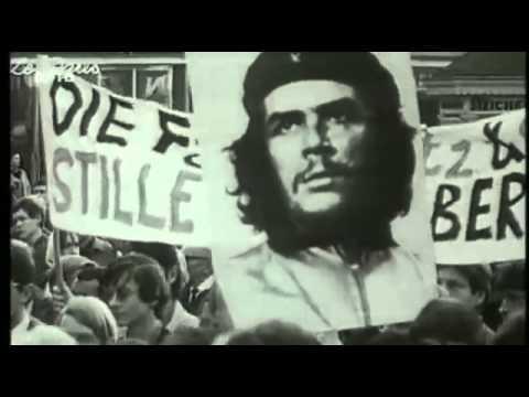 Bilder, die Geschichte machten Dokumentation Deutsch Teil 3