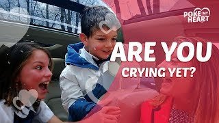 Another Try Not To Cry Challenge!