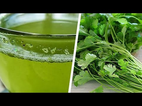 This Herb Can Cure Joint Pain, Kidney, Pancreas, Liver Disease And Much More!