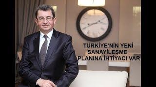 Doğtaş ve Kelebek Mobilya Yönetim Kurulu Başkanı Davut Doğan,Celal Toprak'la bir araya geldi...