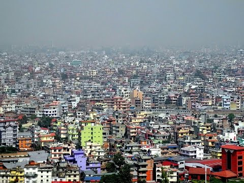 POOREST COUNTRIES IN ASIA Lowest Per Capita Income - Top 20 poorest country in asia