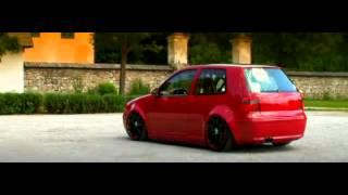 T - One - VW THE KING / официялен химн /
