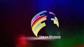 Urban Studios -  Returns