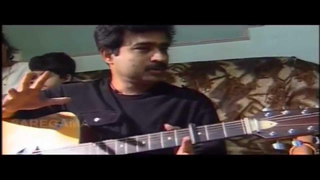 Rajashree | Bengali Song | Nachiketa Chakraborty