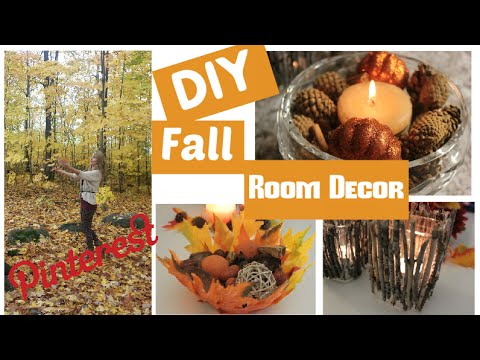 diy-fall-room-decor---pinterest-fall-projects