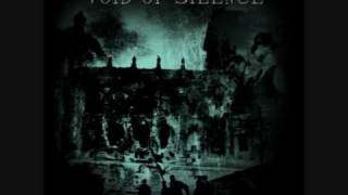 Void of Silence - CXVIII
