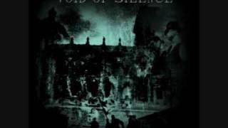 Void of Silence - CXVIII