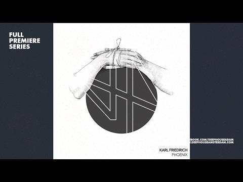 Premiere: Karl Friedrich - Phoenix (Marco Resmann Remix)