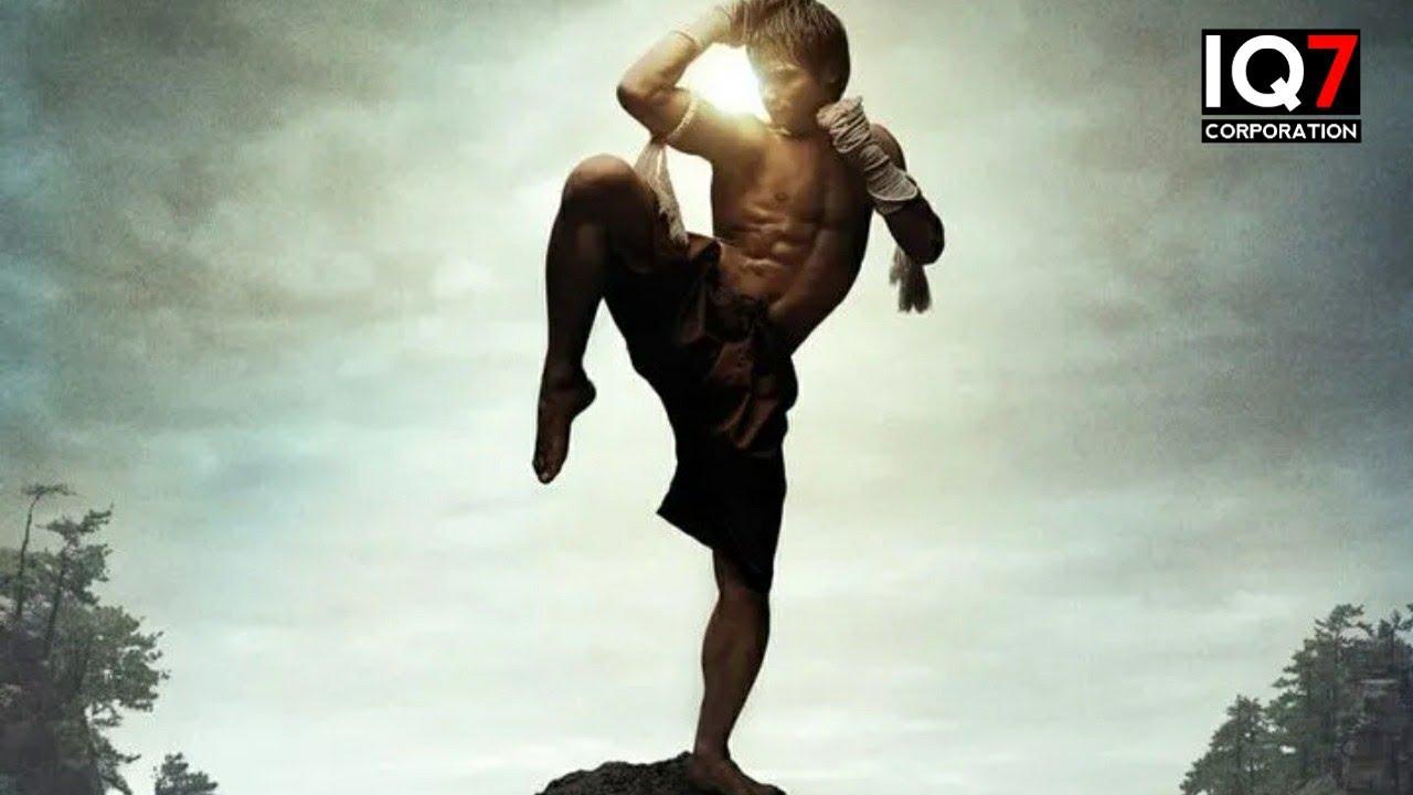 Download DARI LUMPUH DAN LEMAH MENJADI PENDEKAR SAKTI MANDRAGUNA - Alur Cerita Film Ong bak 3 (2010)