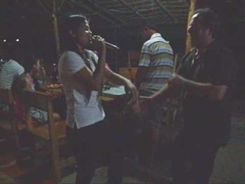 Michael & Any Karaoke