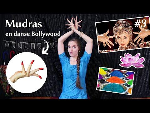 mudras-de-bollywood-(3)---alapadma