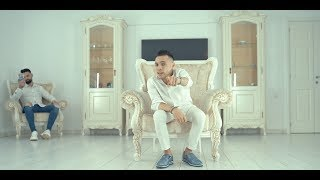 Edy Talent & Urucu Robert - Adio (Official Video) 2020 HIT