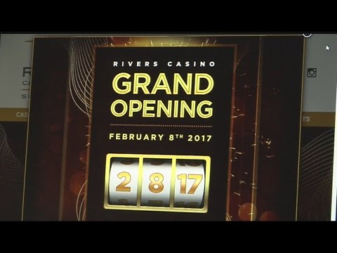 New Resort And Casino Could Affect MGM Springfield
