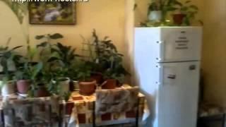 Общежитие в Москве посуточно(, 2016-04-04T06:50:50.000Z)