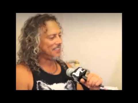 new Metallica 2016 or early 2017 - Black Sabbath tribute CD - Puscifer - TAPE - SXSW 2014 update
