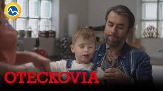 OTECKOVIA - Marek s Petrou majú vážny problém s Marečkom