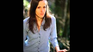 Sera Cahoone   Worry All Your Life